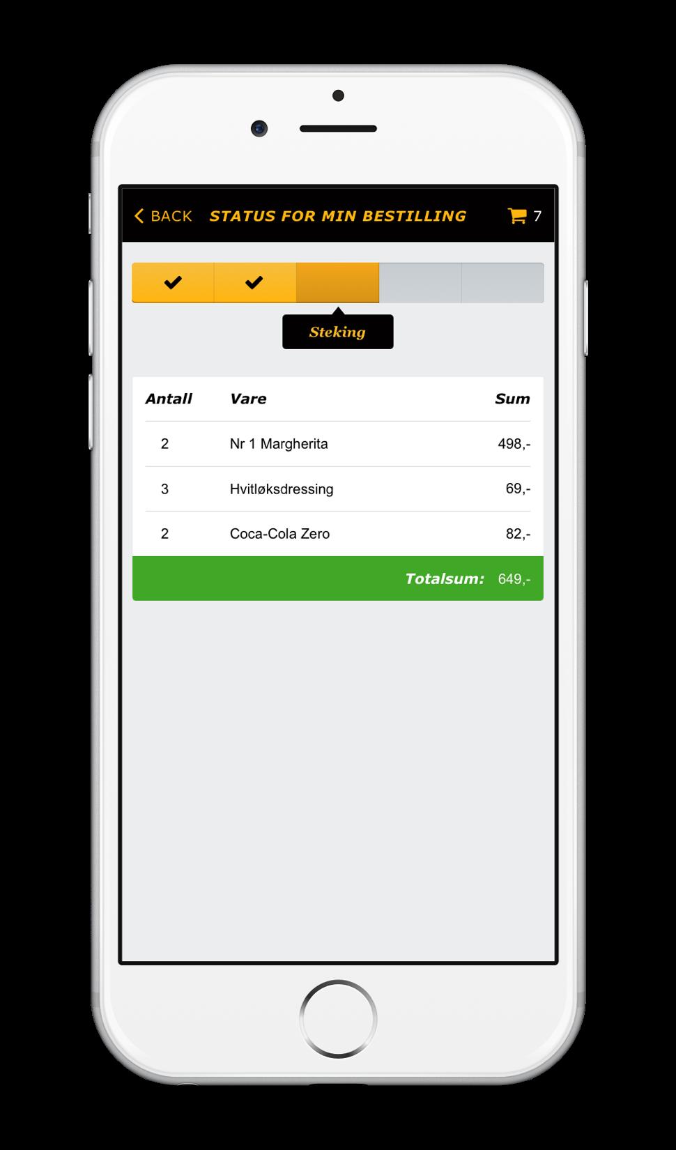 os-app2