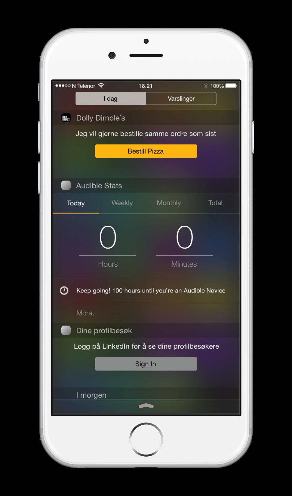 os-app4