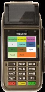 mobil kassa