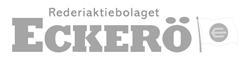 Rederiaktiebolaget Eckerö kundreferens kassasystem