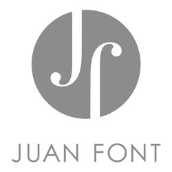 Juan Font
