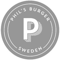phils burger opensolution